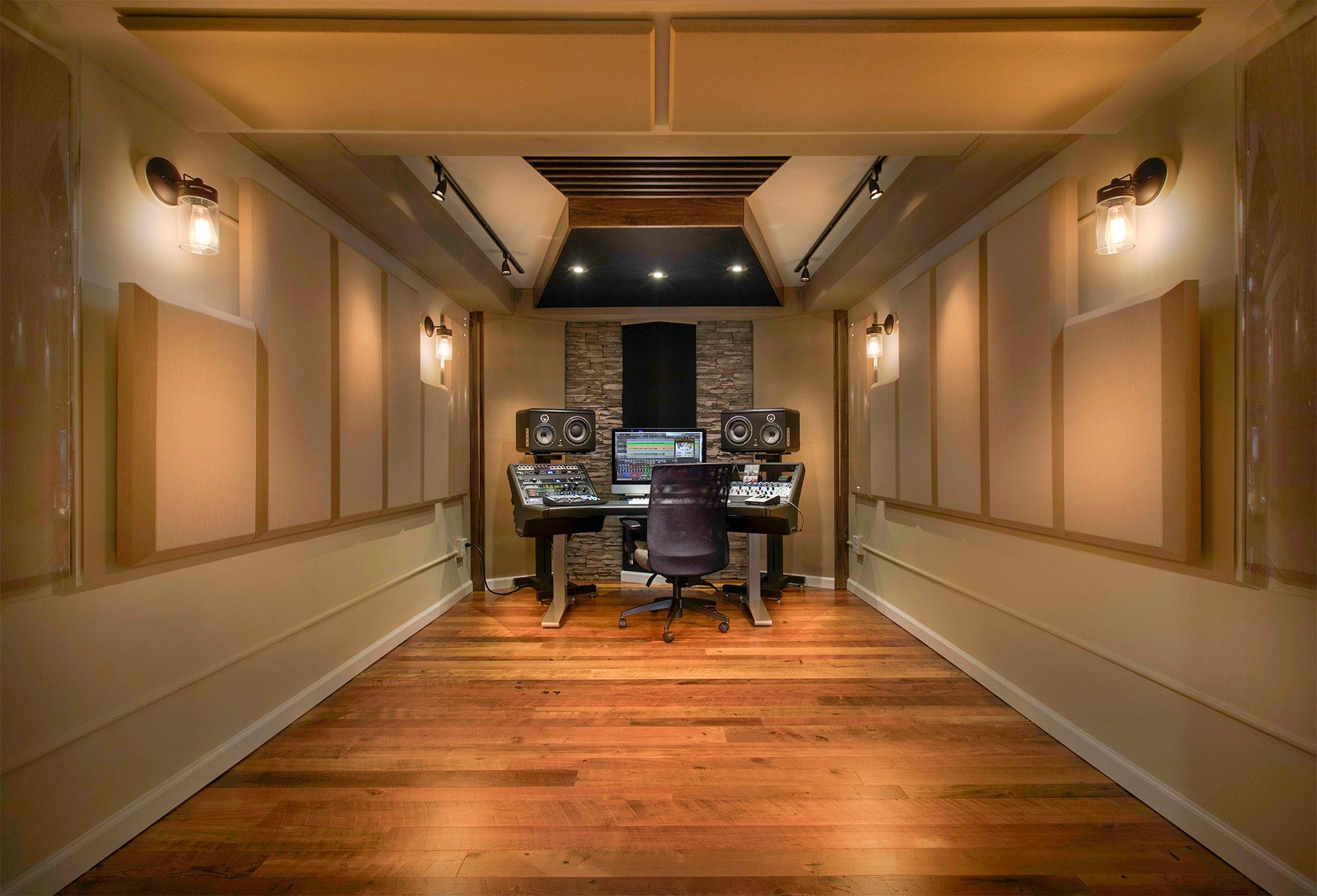 broken soul studio
