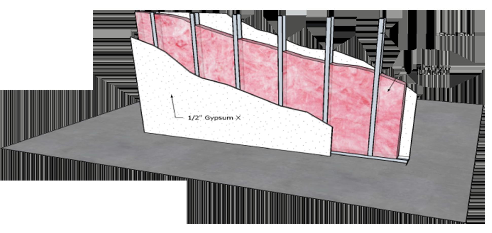 TL Wall 2