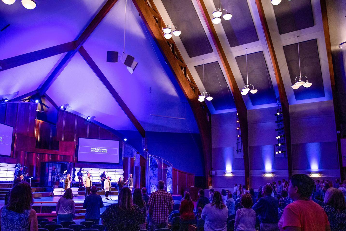 Church at the Crossing_0K1A2016-v2-sm